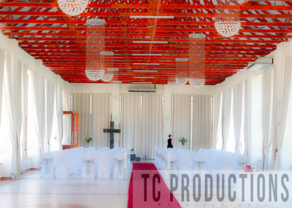 Getting The best Venue For Your Wedding