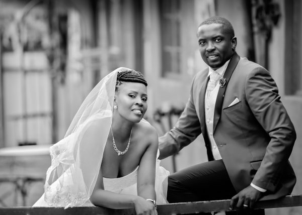 Planning the wedding of your goals determining your wedding ceremony funds.No matter your monetary state of affairs our advice is to Budget Your Wedding