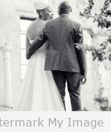 johannesburg-wedding-photographer-11