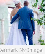 johannesburg-wedding-photographer-7