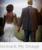 wedding photographer Johannesburg-158