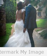 wedding photographer Johannesburg-265