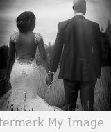 wedding photographer Johannesburg--6