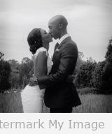 wedding-photographers-in-johannesburg