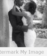 wedding-photographers-in-johannesburg-2