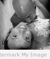 wedding-photographers-in-johannesburg-4