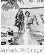 wedding-photographers-in-johannesburg-8
