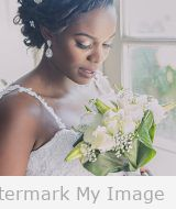 wedding photography Gauteng--27