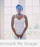 wedding photography Gauteng--28