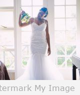 wedding photography Gauteng--29