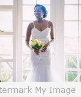 wedding photography Gauteng--30