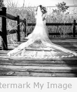 wedding photography Gauteng--44