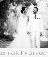 wedding photography Gauteng--54