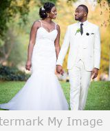 wedding photography Gauteng--57