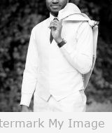 wedding photography Gauteng--59