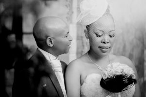Cheap Wedding Photography Package