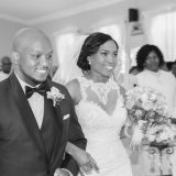 photography-wedding-packages-prices-Gauteng-6