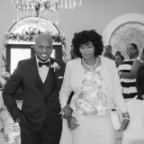 photography-wedding-packages-prices-Gauteng12
