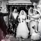 Wedding Slideshows