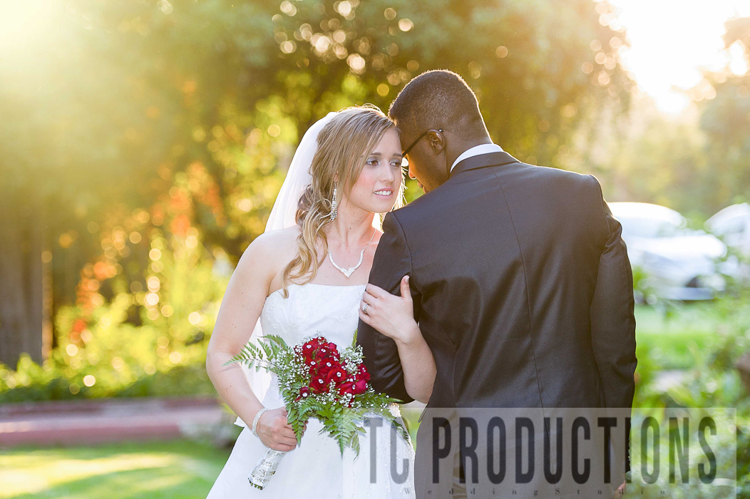 Wedding photography and videography packages gauteng for Wedding videography packages