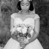 wedding picture-71